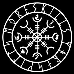 guiriguy-MoreSkills icon
