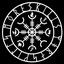guiriguy-MoreSkills-1.10.1 icon