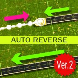 hetima-AutoReverse icon