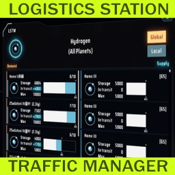 hetima-LSTM icon