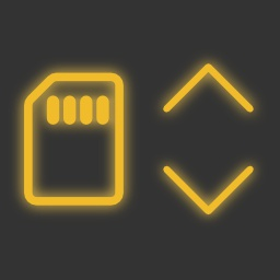 hetima-PortableStash icon