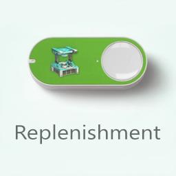 hetima-Replenishment icon