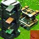 hetima-StorageLiftControl icon
