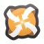 holgeroWolfHowl-ReduceWolfHowl-0.1.0 icon