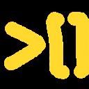 iiVeil-ChatCommands icon