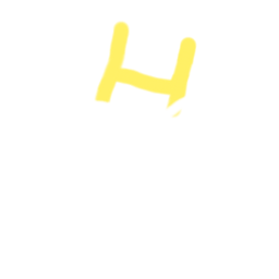 iiVeil-PacketHelper icon