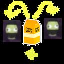 iiVeil-ShareEm icon
