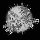 innominata-GS2Loader icon