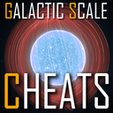 innominata-GS2_Cheats icon