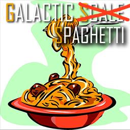 innominata-Galactic_Spaghetti icon