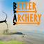 ishid4-BetterArchery-1.6.2 icon