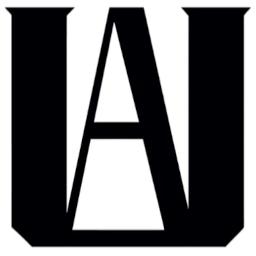 jakedilliott-UAValheim icon