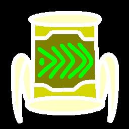 jenwalter-FasterScrapper icon