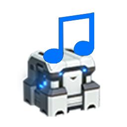 jinxOAO-MusicBox icon