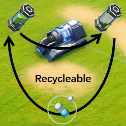 jinxOAO-RecycleableFuelRods icon