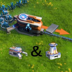 jinxOAO-SmelterMiner icon