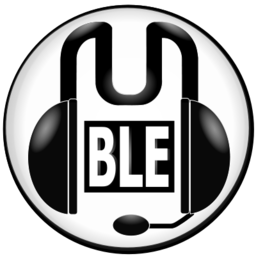 jrobsonchase-PositionalAudio icon