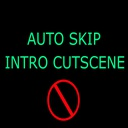 kinggrinyov-AutoSkipIntroCutscene icon