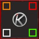 kinggrinyov-KingItems icon