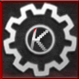 kinggrinyov-KingModUtilities icon