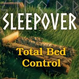 kinghfb-Sleepover icon