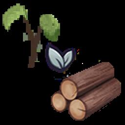 kojin15-TreePlanterMod icon