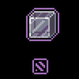 lukeshep42-GlassArtifact icon
