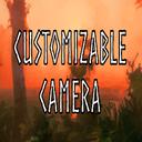 manfredo52-Customizable_Camera icon