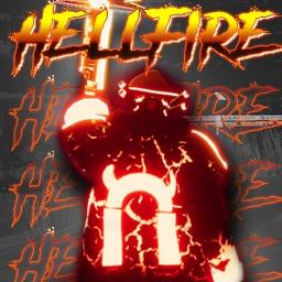 marklow-HellfireCaptain icon