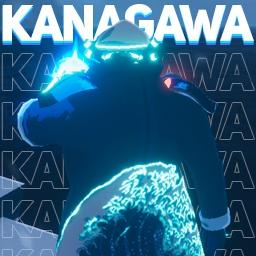 marklow-KanagawaSkinpack icon