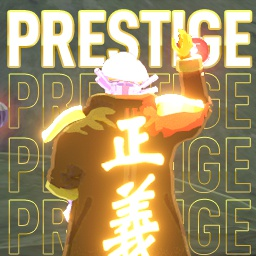 marklow-PrestigiousSkinpack icon
