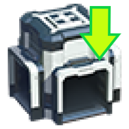 markusmo3-SmolSplitters icon