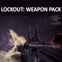 mccad00-LockoutWeaponPack icon