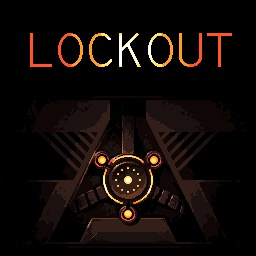 mccad00-lockout icon