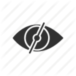mistername-NoItemDisplay icon
