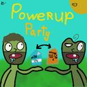 molniya0207-PowerupParty icon