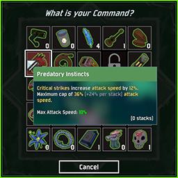 mries92-BetterCommandMenu icon