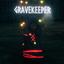 mtnewton-Gravekeeper-2.2.0 icon