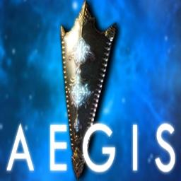 mugshotsource-Aegis icon