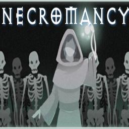 mugshotsource-NECROMANCY icon
