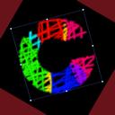mxu-Exactly_Midnight icon
