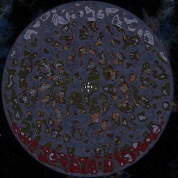 nashy-MapSyncMod icon