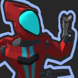 nayDPz-DaredevilMod icon