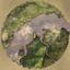 nearbear-BiggerBoatMapExploreRadius-1.0.3 icon