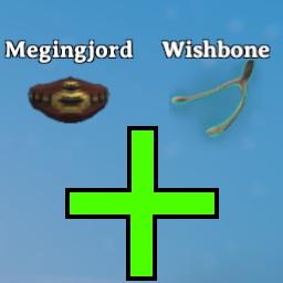 nearbear-WishboneSlot icon