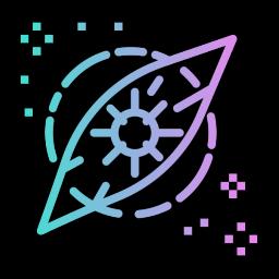 nebula-NebulaMultiplayerMod icon