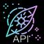 nebula-NebulaMultiplayerModApi-1.1.1 icon