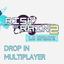 niwith-DropinMultiplayer-1.0.18 icon