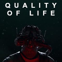notpeelz-QoLFix icon