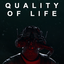 notpeelz-QoLFix-0.3.2 icon